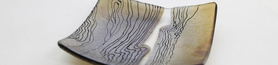 creative glass. Black Bedroom Furniture Sets. Home Design Ideas