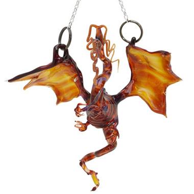 Denton_Julie-Dragons2