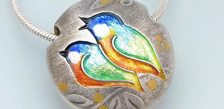 DAY2_RainbowBirds_JoyFunnell