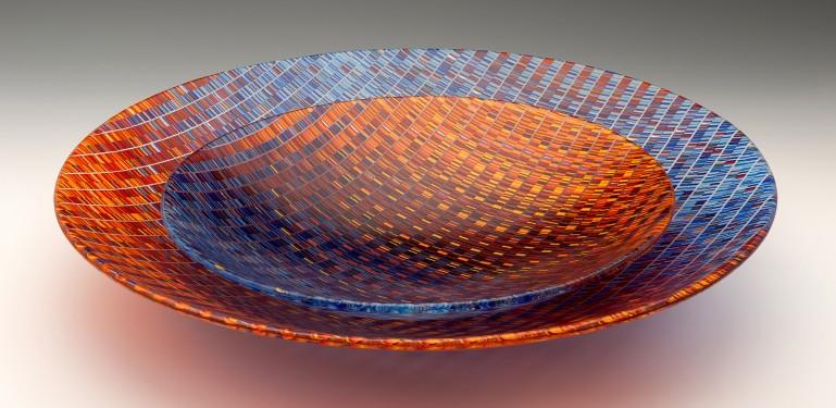 jewel tone bowls 1